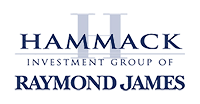 Hammack Investment Group