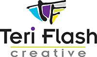 Teri Flash Creative