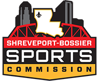 Shreveport Sports Commission